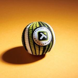 PORTABLE EVA RELEASE BALL, TRIGGERPOINT