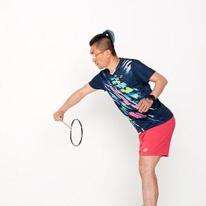 [이영민 코치 기본 레슨] 승리를 위한 전략 #2. 상대에 따른 맞춤