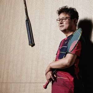 신용호 비아이오성형외과 원장 인터뷰 #2